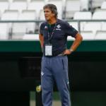 """Los 3 fichajes gratuitos que el Real Betis debería acometer este próximo verano """"Foto: ABC"""""""