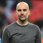 """Guardiola escoge a su segundo entrenador """"Foto: culemanía.com"""""""