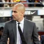 Pep Guardiola/lainformacion.com
