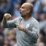 Fichajes Manchester City: La nueva perla inglesa que quiere Guardiola