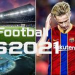 """¿Cómo podría  PES 21 superar a FIFA 21? """"Foto: OneFootball"""""""
