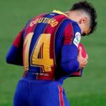 """La única condición por la que el Arsenal ficharía a Coutinho """"Foto: AS"""""""