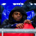 """""""Sevilla, Bayern y Milan siguen a una de las perlas de la cantera del Lyon"""". Foto: Getty Images"""
