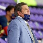'El Piojo' Herrera, candidato al banquillo de una selección latinoamericana. Foto: juanfutbol.com
