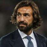"""Los cuatro delanteros que Pirlo quiere en la Juventus """"Foto: AS"""""""