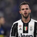 """Tres posibles recambios de Miralem Pjanic en la Juve """"Foto: Juventus"""""""