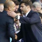 Pochettino entra en la agenda del Manchester City / Elespanol.com