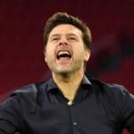 """El Tottenham sigue a vueltas con Pochettino. Foto: Getty Images"""