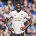 "Real Madrid: ¿Por qué no fichar a Paul Pogba? ""Foto: Libertad Digital"""