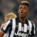 La desorbitada oferta de la Juventus por Pogba   LDB