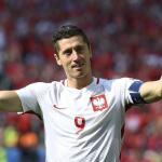 Polonia, rival de España en la Euro2021, ya tiene nuevo seleccionador. Foto: bolavip.com