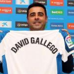 Posibles relevos de Gallego en el Espanyol / Besoccer.com