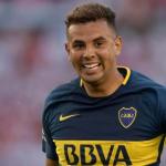 "El rumor sobre Edwin Cardona que preocupa a Boca ""Foto: AS"""