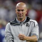 """El Madrid cierra su primer fichaje para la próxima temporada """"Foto: MD"""""""