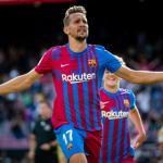 El gran problema de futuro del Sevilla con Luuk de Jong