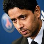 ¿El Fair Play financiero no existe para el PSG?