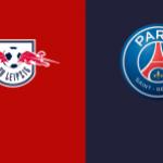 Las tres claves tácticas del RB Leipzig vs PSG | FOTO: DAZN
