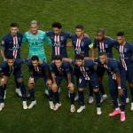 Fichajes PSG: El XI que quiere armar el jeque para asegurar la renovación de Mbappé