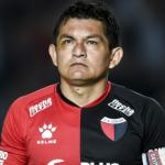 """El agente del Pulga Rodríguez confirmó su destino """"Foto: Goal.com"""""""