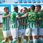 ¿Qué le hace falta fichar al Real Betis de Pellegrini? Foto: Marca
