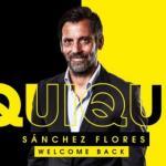 Quique Sánchez Flores regresa a la Premier League. FOTO: WATFORD