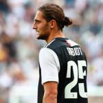 Rumores de fichajes: Rabiot vuelve a la órbita del Manchester United