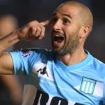 """Racing robó a Matías Ibáñez a otro equipo de la Superliga """"Foto: Marca"""""""
