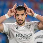 Fichajes Sevilla: Monchi deja al Atlético sin Rafa Mir