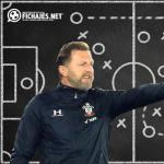 ¿Cómo juega el Southampton de Ralph Hasenhüttl?