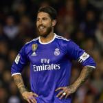"""Los tres centrales que encajan en el Real Madrid """"Foto: La Vanguardia"""""""