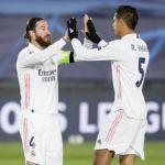 Fichajes Real Madrid: El casting de Ancelotti para el cuarto central