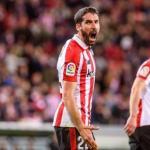 Los centrocampistas más goleadores de LaLiga en los últimos años | FOTO: ATHLETIC BILBAO