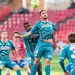 """Los 3 fichajes que le faltan al Real Betis """"Foto: Estadio Deportivo"""""""
