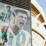 """Análisis // El Real Betis la mejor cantera """"terrenal"""" de la última década. Foto: Marca"""