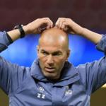 """""""El Real Madrid, ¿beneficiado o perjudicado por la sanción del City? Foto: Getty Images"""""""