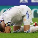 Los 3 motivos de la crisis de este Real Madrid - Foto: Marca