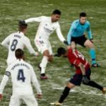 Los tres jugadores que están decepcionando a Zidane esta temporada