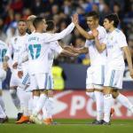 Real Madrid / realmadrid.com