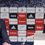 El Real Madrid se suma a la puja por Take Kubo / Real Madrid