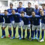 El Real Oviedo cambia de entrenador. FOTO: REAL OVIEDO