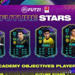 """Las cartas evolutivas que puedes conseguir gratis en FIFA 21 """"Foto: YouTube"""""""