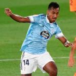 Monchi tiene su primer objetivo para el verano: Renato Tapia