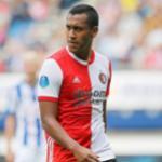 Renato Tapia a un paso de La Liga | FOTO: FEYENOORD