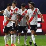 El nuevo delantero que ha pedido Gallardo para ganar la Libertadores