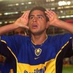 Riquelme podría volver a Boca | Foto: El Destape