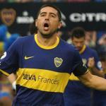 El pivote soñado por Riquelme para reforzar a Boca