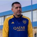 La nueva joven promesa argentina que se deja querer por Boca