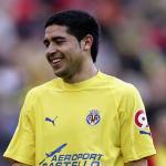 El verdadero motivo por el que Riquelme dijo adiós al Villarreal / futbolargentino.com