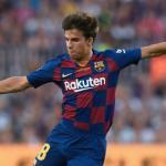 Los 3 equipos de Primera que han pedido la cesión de Riqui Puig