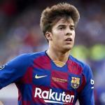 Riqui Puig no se plantea marcharse del Barça / Cadenaser.com